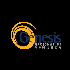 Genesis-300x300