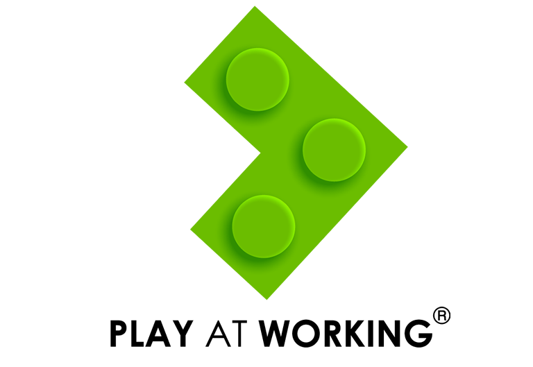 Play At Working ®