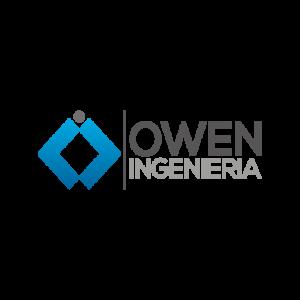 Owen-Ing-300x300