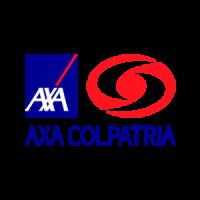 AXA-Colpatria-300x300