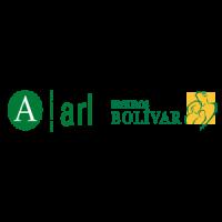 Seguros-Bolivar-300x300
